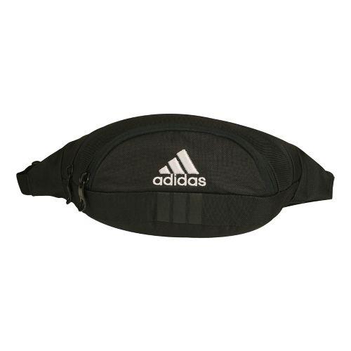 adidas Rand Waist Pack Bags - Black
