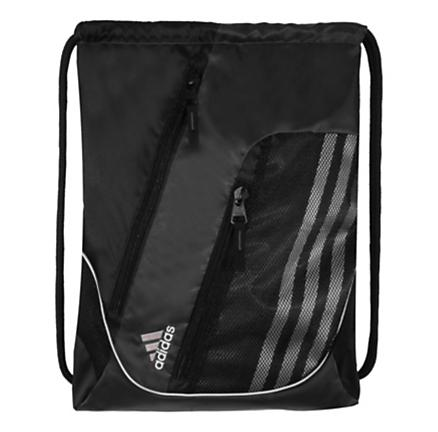 adidas Force Team Sackpack Bags