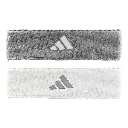 adidas�Interval Reversible Headband