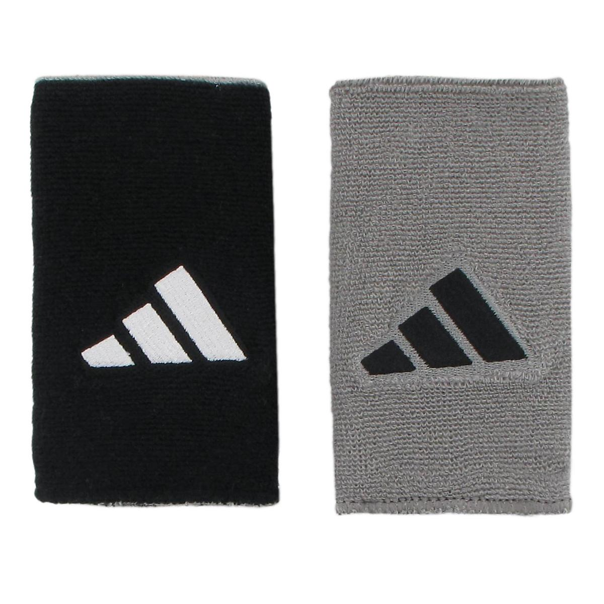 adidas�Interval Large Reversible Wristband