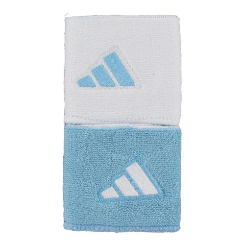 Adidas�Interval Reversible Wristband