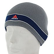 Mens adidas Stagger Reversible Beanie Headwear