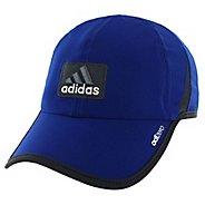Mens adidas adiZero II Cap Headwear