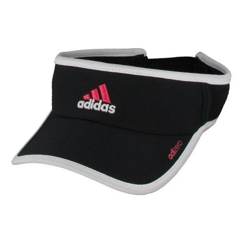 Women's adidas�W adiZero II Visor