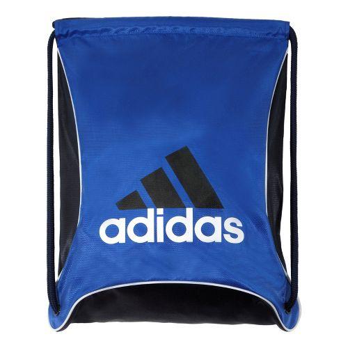 adidas Bolt Sackpack Bags - Cobalt/Collegiate Navy