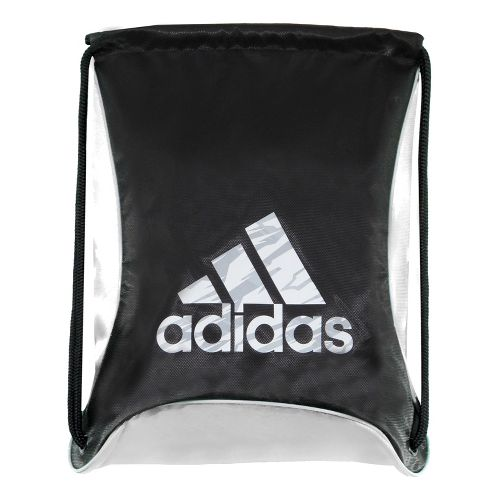 adidas Bolt Sackpack Bags - Impact Camo/White