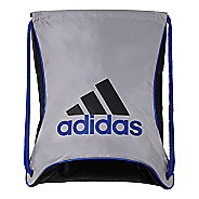 adidas Bolt Sackpack Bags