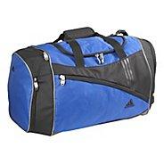 adidas Scorch Team Duffel Bags