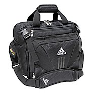 adidas Scorch Compression Briefcase Bags