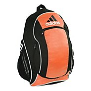 adidas Estadio Team Backpack II Bags
