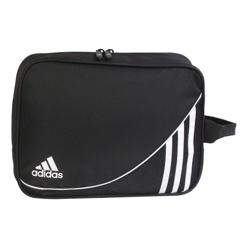 adidas Estadio Team Glove Bag Bags - Black