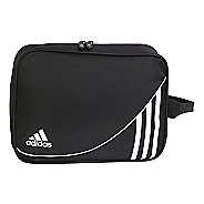 adidas Estadio Team Glove Bag Bags
