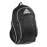 adidas Estadio Team Small Backpack II Bags