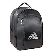 adidas Striker Team Backpack Bags