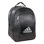 adidas Striker Team Backpack Bags
