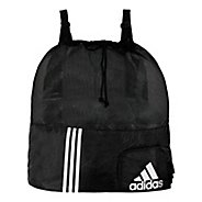 adidas Tournament Ball Bag