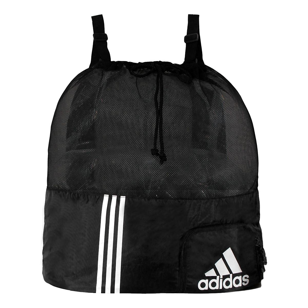 adidas�Tournament Ball Bag