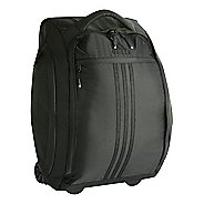adidas Tourney 21 Inch Wheel Bag