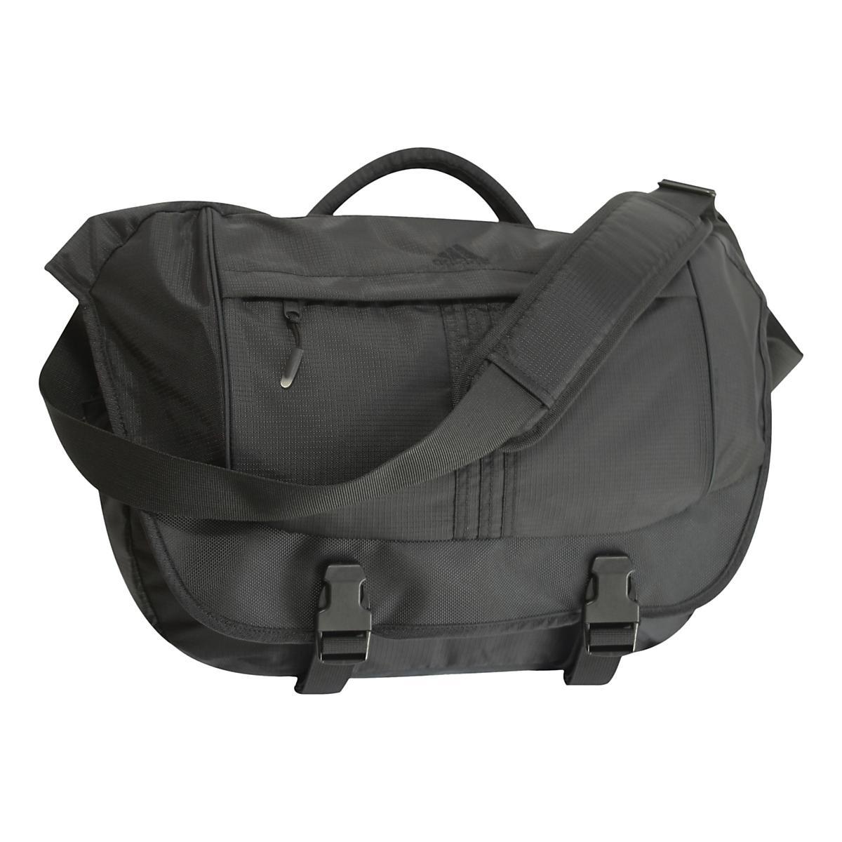 adidas�Tourney Messenger Bag