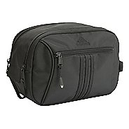 adidas Tourney Toiletry Kit Bags