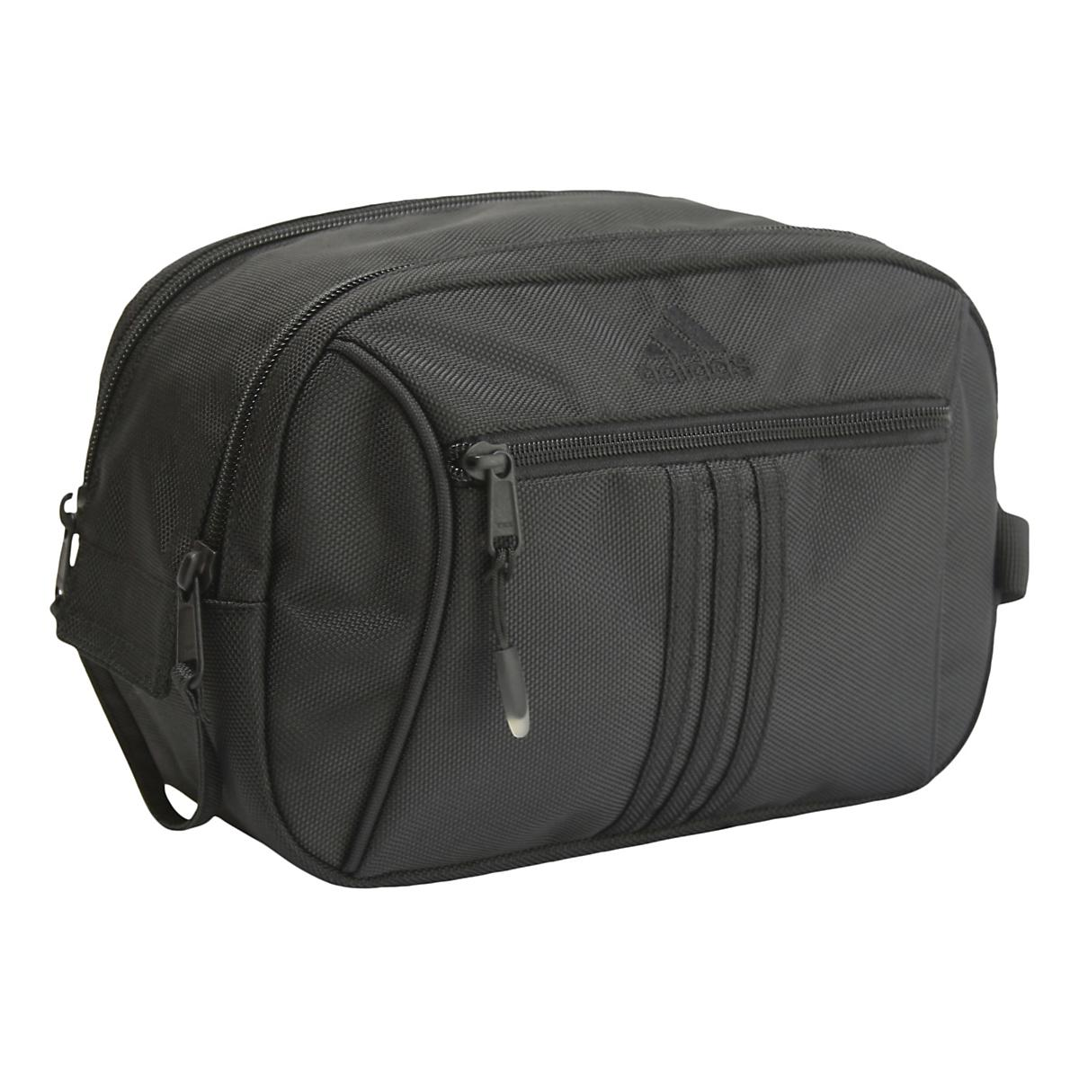 adidas�Tourney Toiletry Kit