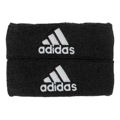 Adidas�Interval 1-Inch Muscle Band
