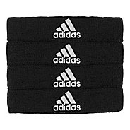 adidas Interval 3/4-Inch Bicep Band Handwear