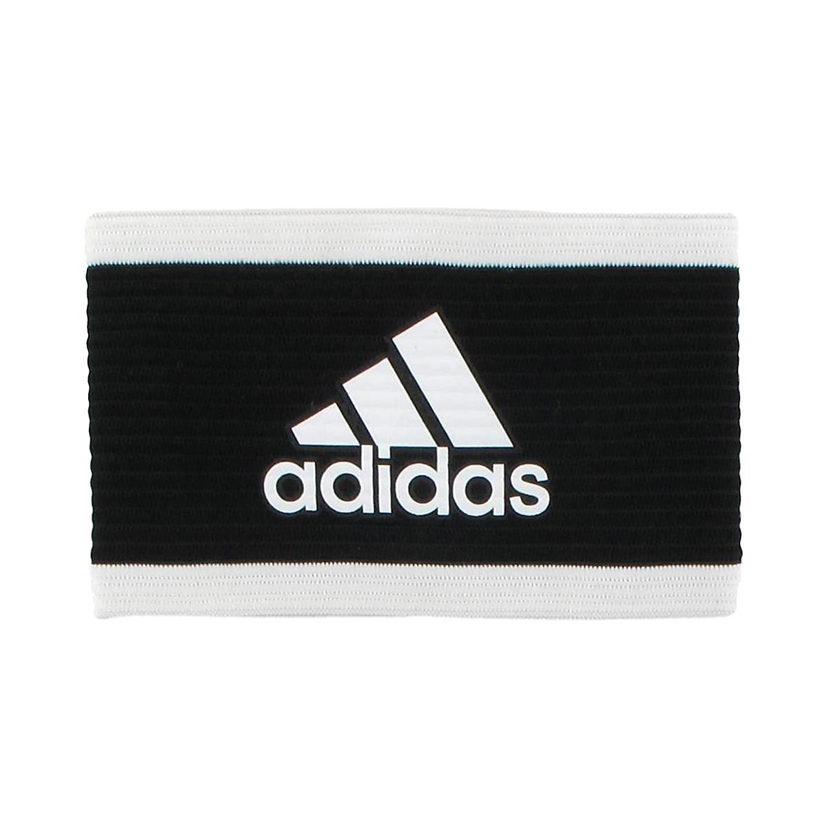 adidas�Captains Armband III