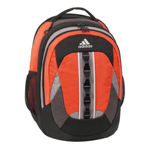 adidas�Ridgemont Pack