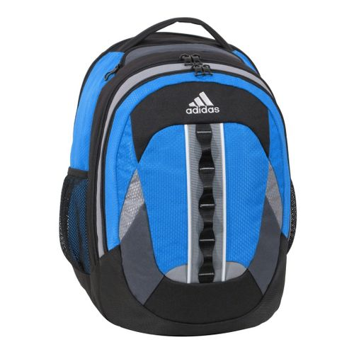 adidas Ridgemont Pack Bags - Prime Blue