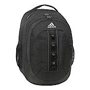 adidas Ridgemont Pack Bags