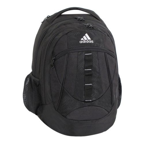adidas Hickory Pack Bags - Black