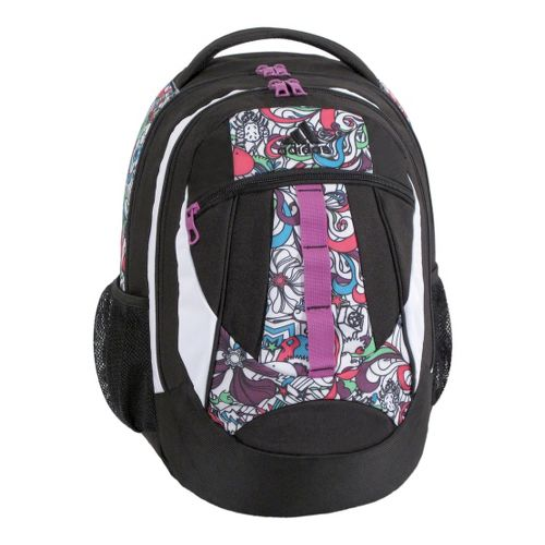 adidas Hickory Pack Bags - Toon Print