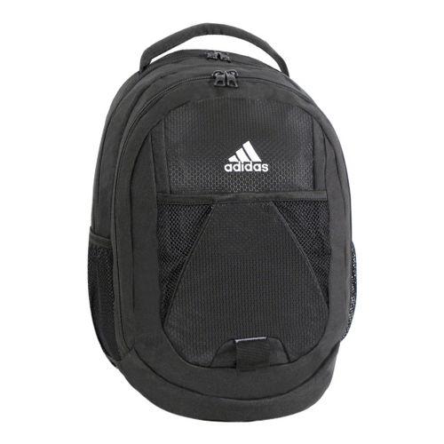 adidas Dillon Pack Bags - Black