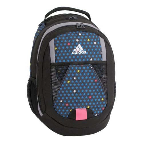 adidas Dillon Pack Bags - Starchild Print