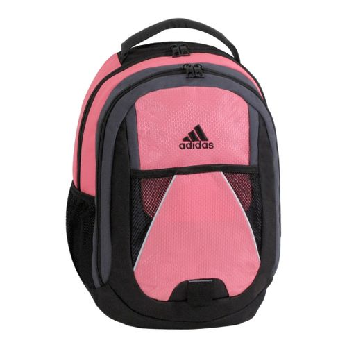 adidas Dillon Pack Bags - Ultra Pop
