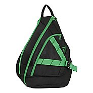 Womens adidas Rydell Sling Bags