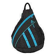 Womens adidas Shermer Sling Bags