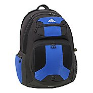Womens adidas Climacool Strength III Pack Bags