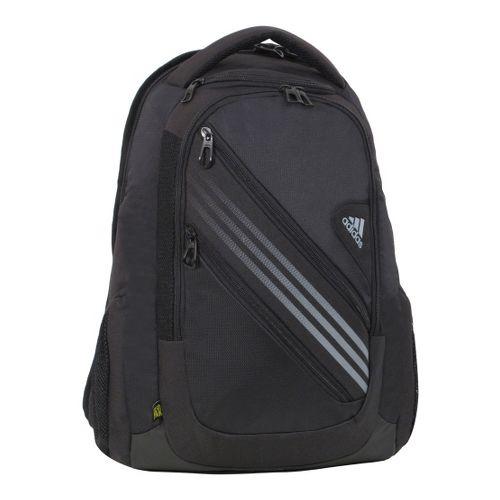 adidas Climacool Speed III Pack Bags - Black