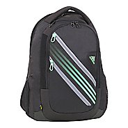 adidas Climacool Speed III Pack Bags