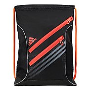 adidas Strength Sackpack Bags