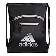 adidas Momentum Sackpack Bags