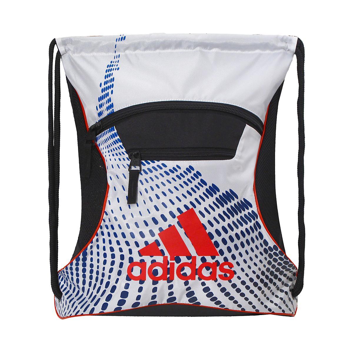 adidas�Momentum Sackpack