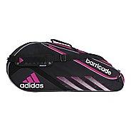 adidas Barricade III Tour 3 Racquet Bag