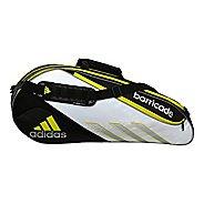 adidas Barricade III Tour 6 Racquet Bag