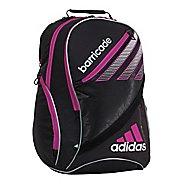 adidas Barricade III Racquet Backpack Bags