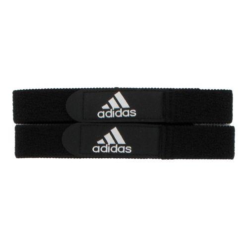 Adidas�Shin Guard Straps