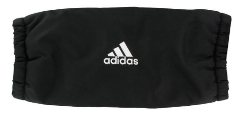 adidas Football Hand Warmer Handwear - Black