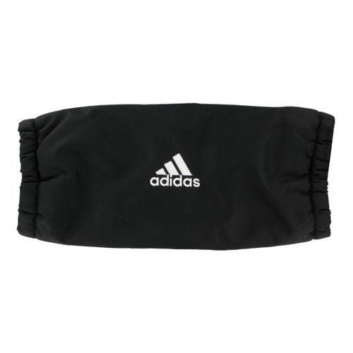 adidas Football Hand Warmer Handwear - Black